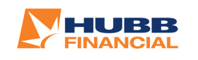 Hubb Financial