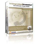 IntegratedInvestor Box